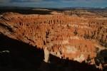 Bryce Canyon NP Hoodoos